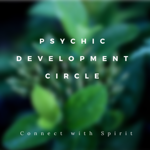 psychic-development-circle-19